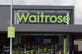 what time does target open on black friday this year when waitrose will be open over the new year mirror online