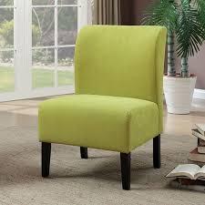 Mint Green Accent Chair Mint Green Accent Chair Unique Mint Green Accent Chair