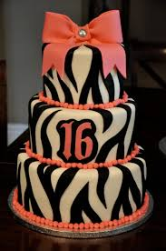 sweet 16 cakes fantastic ideas sweet 16 cakes and stylish decoration delicious