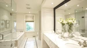 carrara marble bathroom designs smart design marble bathroom vanity carrara marble bathroom