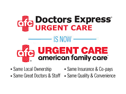 urgent care walk in clinic stoneham ma afc urgent care stoneham