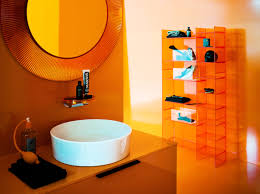 Laufen Bathroom Furniture The Kartell By Laufen Bathroom
