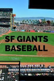 nfl thanksgiving schedule 2014 best 25 giants schedule ideas on pinterest pats giants giants