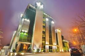 dolabauri hotel tbilisi city georgia booking com