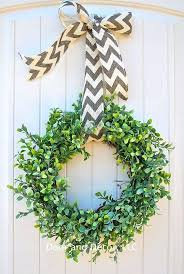 home design app review boxwood wreath front door boxwood boxwood door burlap home design