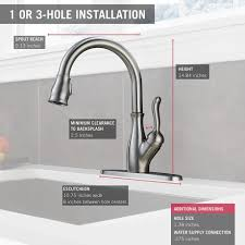 clearance kitchen faucet interesting kitchen colors about clearance kitchen faucets kitchen