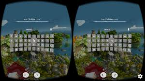 fd vr virtual 3d web browser android apps on google play