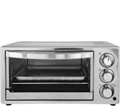 Under The Cabinet Toaster Toaster U0026 Convection Ovens U2014 Small Appliances U2014 Kitchen U0026 Food
