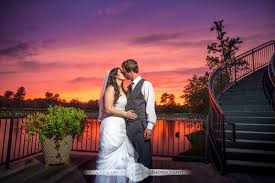photographers in wilmington nc wilmington nc bridal photographers bridal photography chris