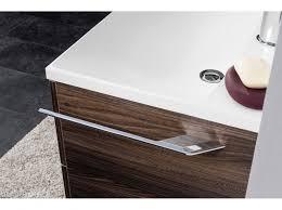 Badezimmer Heizung Anapont Badheizkörper Heizung Elektrisch Elektromaße 1175h X Bad