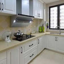 modern handles for white kitchen cabinets modern handles modern door handles contemporary handles