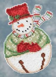 217 best mill hill favorites images on beaded cross