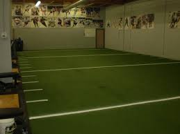 Basement Batting Cage by Basement Turf Field Ideas For 3778 Gehman Pinterest