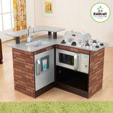 kidkraft kitchens