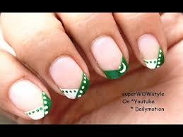 independence day nail art pakistan nail designs expensive nails