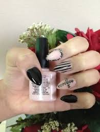 3d nails upland ca united states in love with them mirror