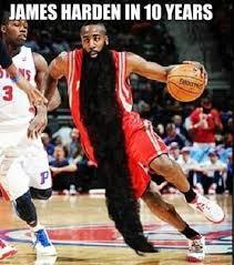 Basketball Memes - 50 cool nba memes