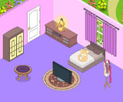 jeux de decoration de chambre gratuit newsindo co