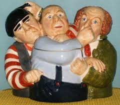 50 best 3 stooges images on comic book comic books and