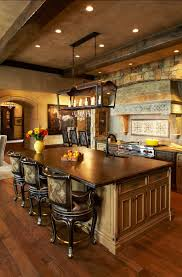 20 ways to create a french country kitchen interior design