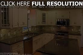 kitchen tile backsplash ideas for behind the range kitchen design