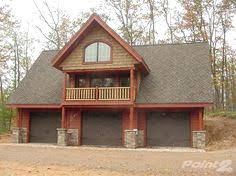 Garage Plans With Cost To Build Garage Plan With Carport 001g 0003detached 2 Car Floor Plans