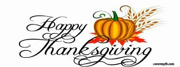 free happy thanksgiving clip images 4 image 1617