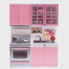 kitchen furniture list kitchen kraftmaid kitchen cabinets price list home design new