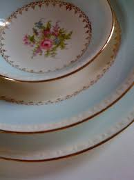 51 best homer laughlin china images on homer laughlin