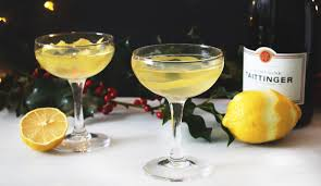 french 75 french 75 tnp originals u2013 the new potato