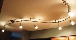 ceiling stunning kitchen ceiling lights ideas led kitchen