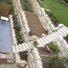garten treppe bildergebnis für granit außentreppe garten treppe