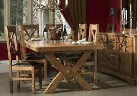 Images About Dining Table On Pinterest Eclectic Dining - Dining table leg designs