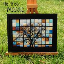 the 25 best art projects beautiful design mosaic tile crafts pretty ideas the 25 best ideas