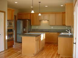 Kitchen Cabinet Cherry Kitchen 59 Kraftmaid Kitchen Cabinets Cherry And Slate Kitchen