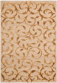 Rug Gold Gold Rug Shades Of Yellow Rugs Safavieh Com