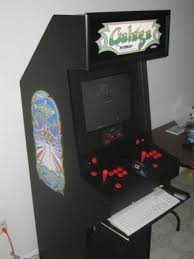 build your own arcade cabinet best ideas of mame cabinet also how to build your own arcade machine