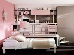 Small Bedroom Decor Ideas Bedroom Bedroom Ideas For Small Rooms Awesome Bedroom