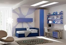chambre à coucher ado garçon chambre a coucher ado fille awesome papier peint pour chambre ado