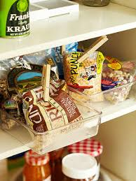 ideas for organizing kitchen pantry top tips for kitchen pantry organization pantry organizations and