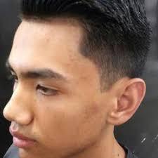 mens haircuts dublin oh best haircut dublin the best haircut of 2018