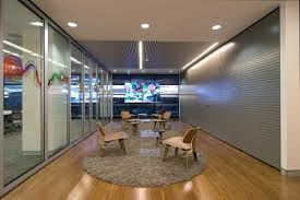 fascinating commercial office designs ideas home office office