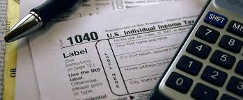 Power Of Attorney Irs Instructions by Tax Attorney Irs Help Tax Preparation U0026 Consulting Newark De