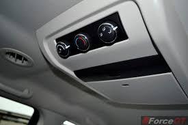 fiat freemont 2015 fiat freemont review 2013 fiat freemont lounge rear seats climate