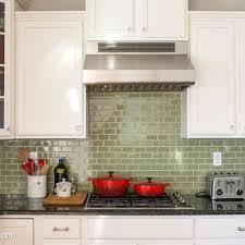 kitchen cupboard makeover ideas oak kitchen cabinet makeover ideas 2017 kitchen design ideas