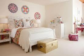 Teen Girls Bedroom Sets Bedroom Room Design Ideas Children Bedroom Sets Teens
