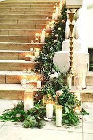 home decoration for wedding decoration ideas for wedding at home s wedding anniversary home