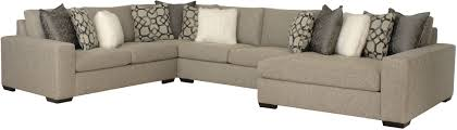bernhardt furniture b6542 b6532 b6540 b6537 living room orlando