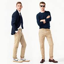 men u0027s clothing suiting shoes u0026 shirts j crew