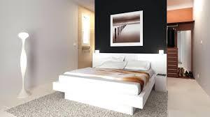 dressing chambre 12m2 suite parentale plan bilalbudhani me